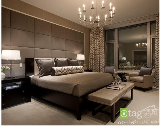 beds-coverlet-design-ideas (2)