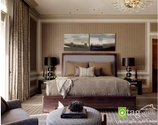beds-coverlet-design-ideas (3)