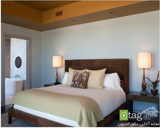 beds-coverlet-design-ideas (4)