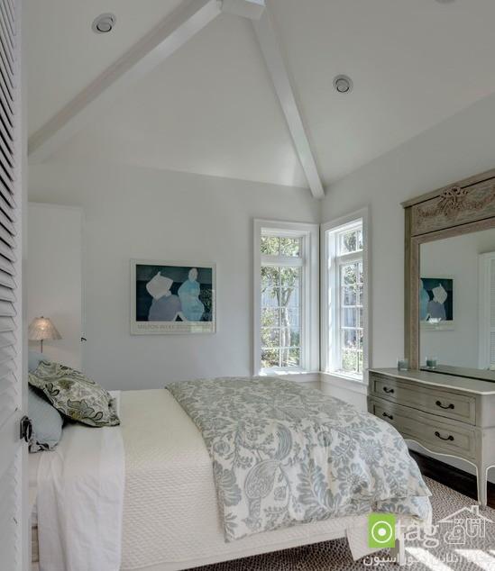 beds-coverlet-design-ideas (5)