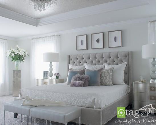 beds-coverlet-design-ideas (6)