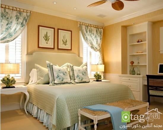 beds-coverlet-design-ideas (7)