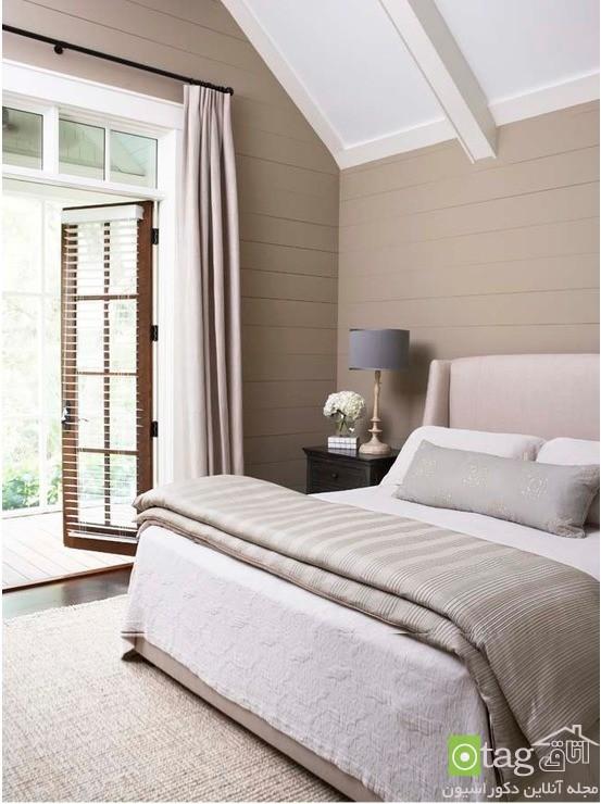 beds-coverlet-design-ideas (8)