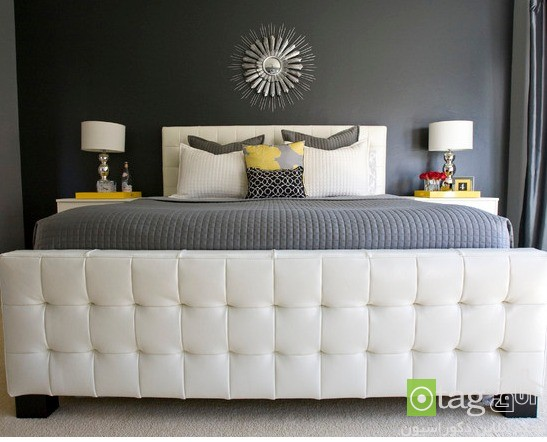beds-coverlet-design-ideas (9)