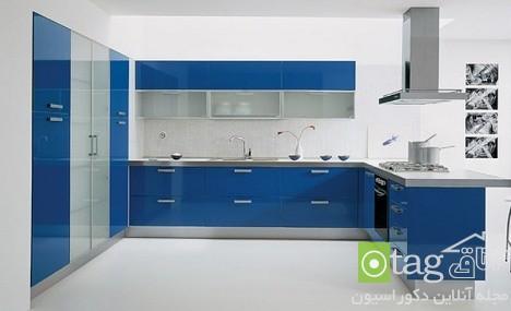 best-Kitchen-Cabinets-Design-Ideas (1)