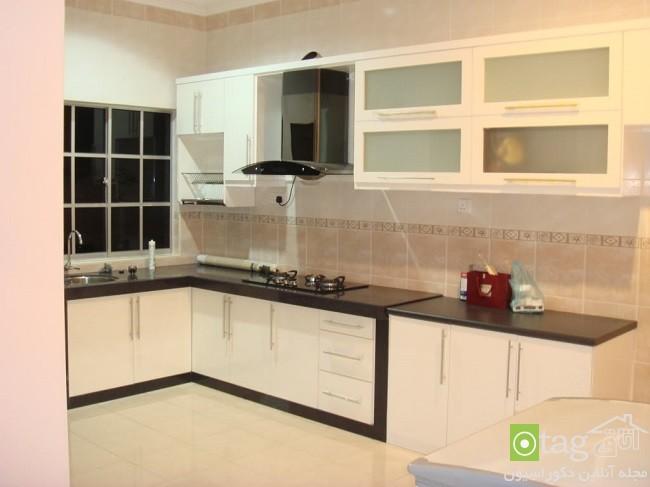 best-Kitchen-Cabinets-Design-Ideas (2)