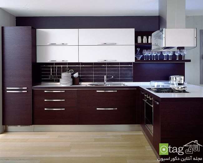 best-Kitchen-Cabinets-Design-Ideas (3)