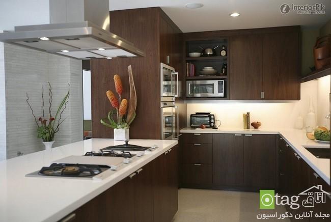 best-Kitchen-Cabinets-Design-Ideas (4)
