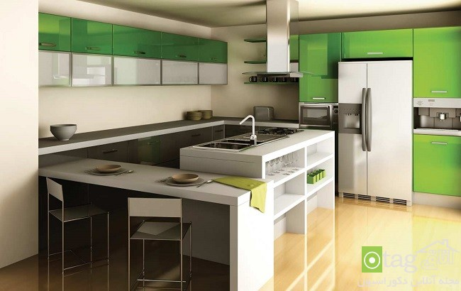 best-Kitchen-Cabinets-Design-Ideas (5)