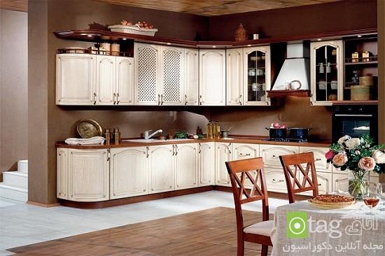 best-Kitchen-Cabinets-Design-Ideas (6)
