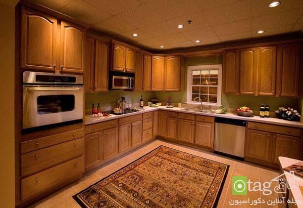 best-kitechen-cabinet-designs