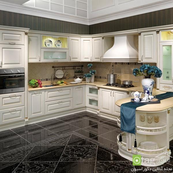best-Kitchen-Cabinets-Design-Ideas (8)