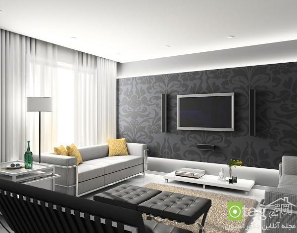 best-Living-room-Design-Wallpaper-Design-Ideas (3)