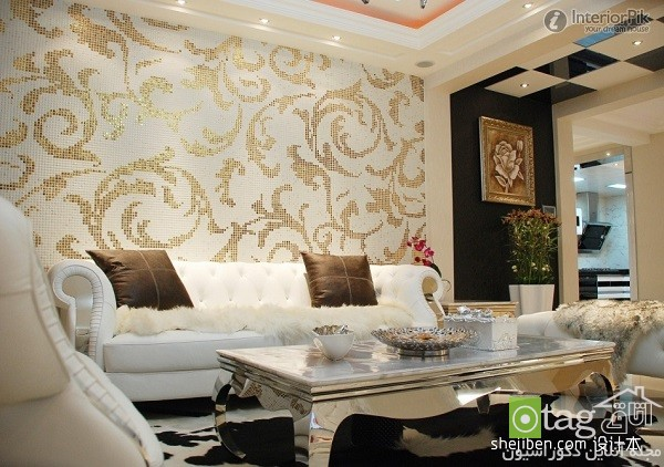 best-Living-room-Design-Wallpaper-Design-Ideas (5)