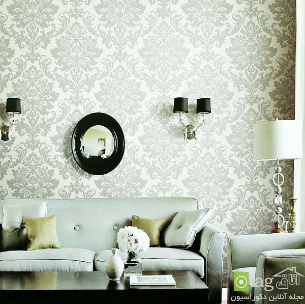 best-Living-room-Design-Wallpaper-Design-Ideas (7)