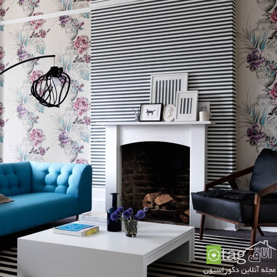 best-Living-room-Design-Wallpaper-Design-Ideas (9)