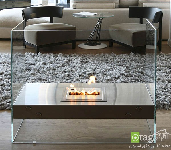 best-electric-fireplaces-design-ideas (10)