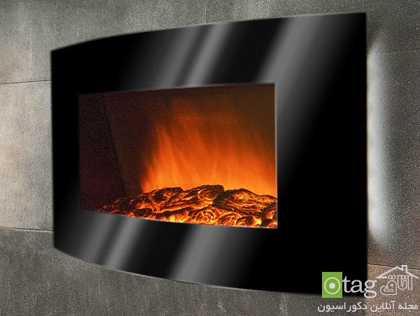 best-electric-fireplaces-design-ideas (11)