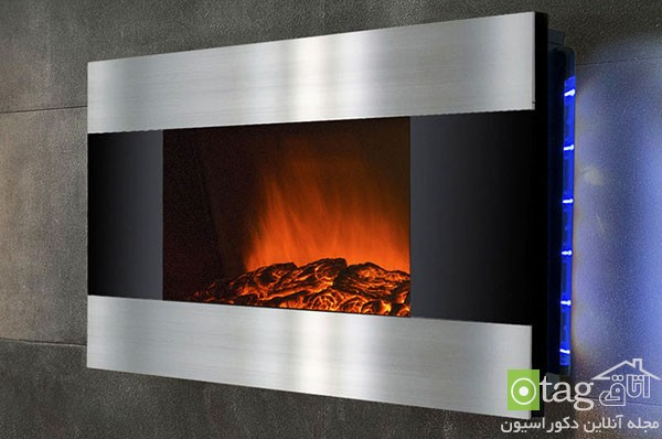 best-electric-fireplaces-design-ideas (13)