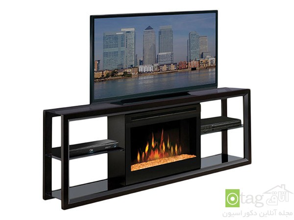 best-electric-fireplaces-design-ideas (14)