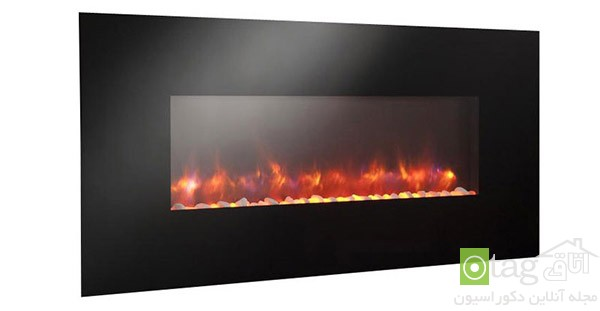 best-electric-fireplaces-design-ideas (17)