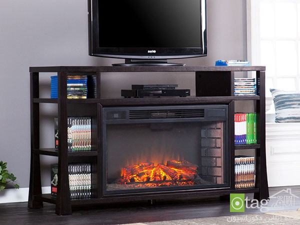 best-electric-fireplaces-design-ideas (3)