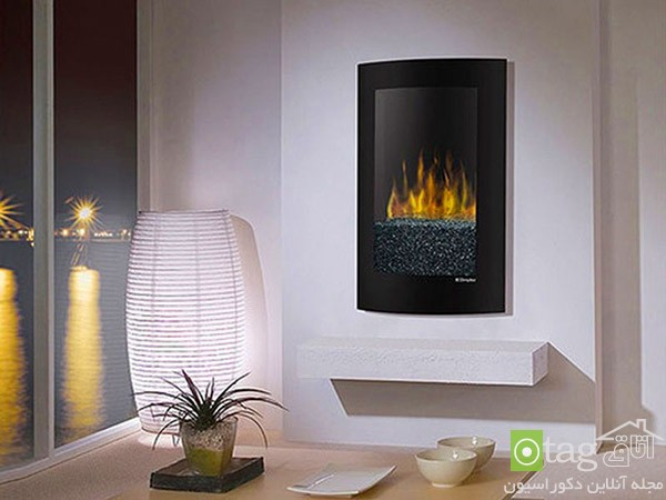best-electric-fireplaces-design-ideas (7)