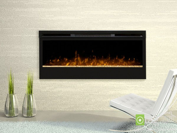 best-electric-fireplaces-design-ideas (8)
