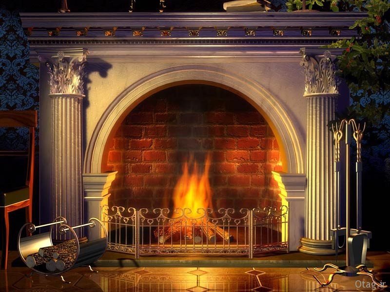 best-fireplaces-design-and-models (1)