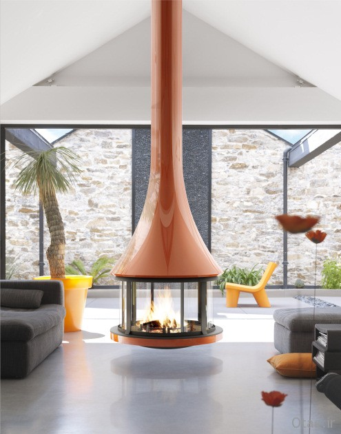 best-fireplaces-design-and-models (10)