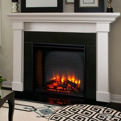 best-fireplaces-design-and-models (11)