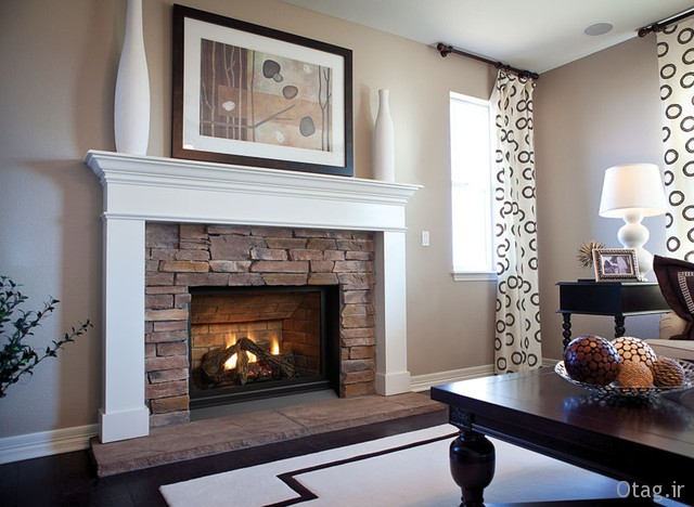 best-fireplaces-design-and-models (13)