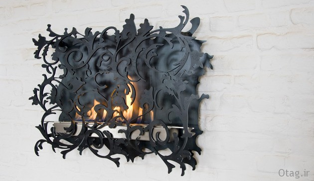 best-fireplaces-design-and-models (2)