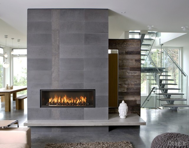 best-fireplaces-design-and-models (5)