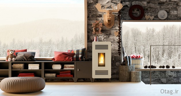 best-fireplaces-design-and-models (6)