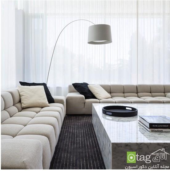 best-interior-design-ideas (1)