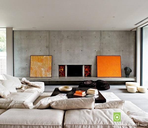 best-interior-design-ideas (10)