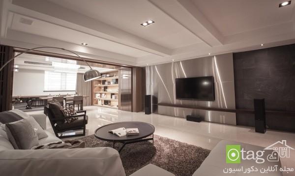 best-interior-design-ideas (11)