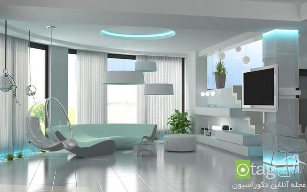 best-interior-design-ideas (3)