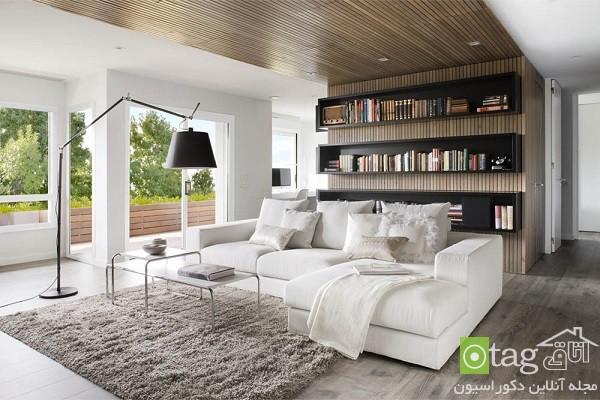best-interior-design-ideas (4)