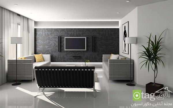 best-interior-design-ideas (6)