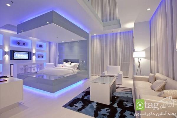 best-interior-design-ideas (7)