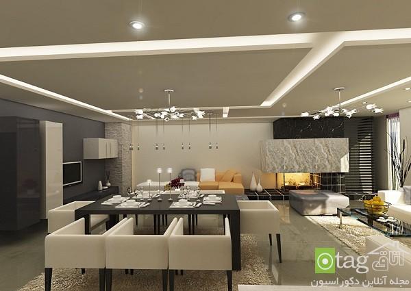 best-interior-design-ideas (8)