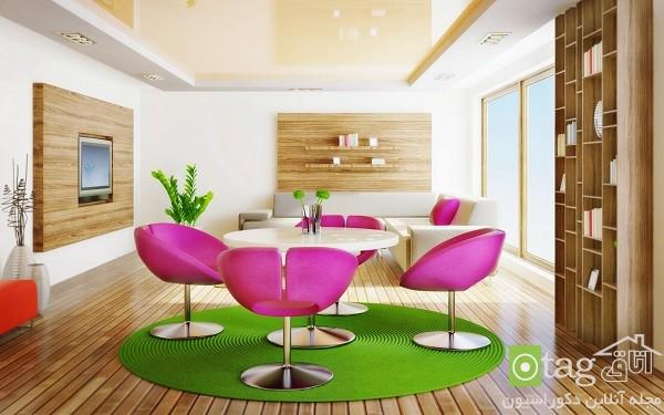 best-interior-design-ideas (9)