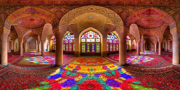 best-islamic-mosques-interior-and-outdoor-designs (6)