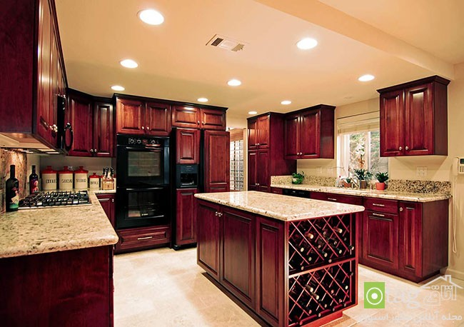 best-kitchen-cabinet-design-ideas (4)