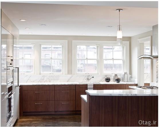 best-modern-cabinet-design-ideas (1)