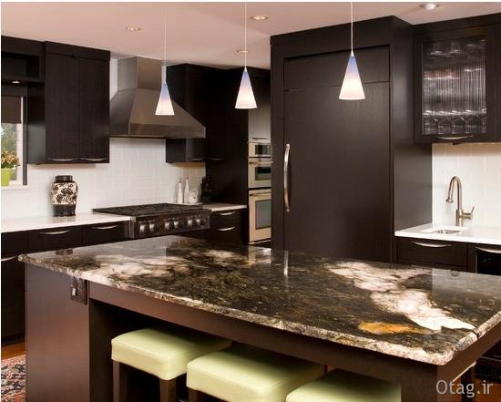 best-modern-cabinet-design-ideas (11)