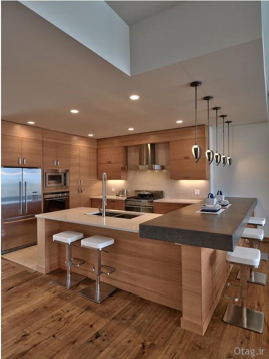 best-modern-cabinet-design-ideas (12)