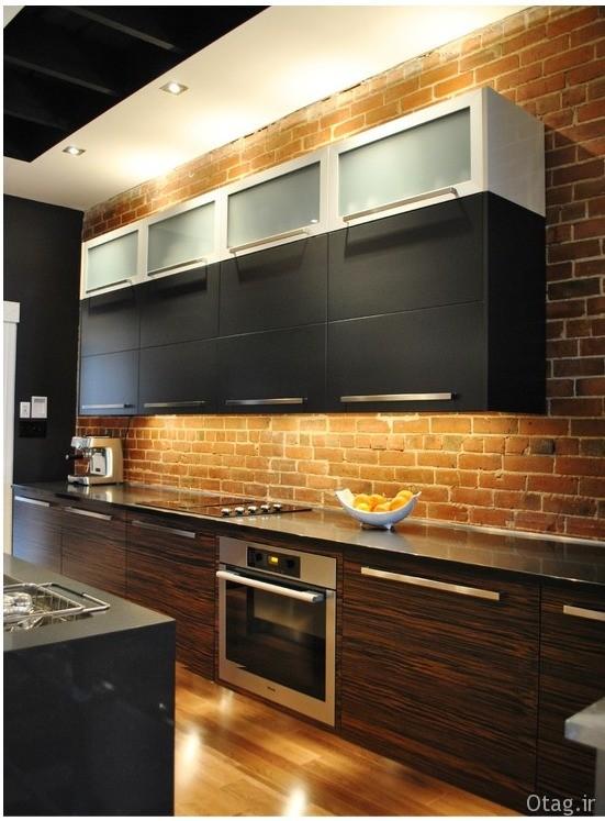 best-modern-cabinet-design-ideas (2)